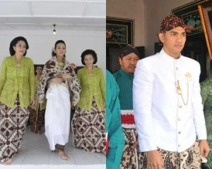 foto by: Kraton wedding